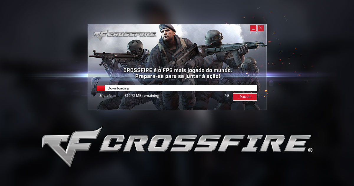 jogos para pc download gratis completo 2018