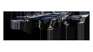 AK-12-K-Cibernética