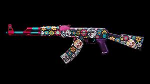 AK-47-Morto-Vivo