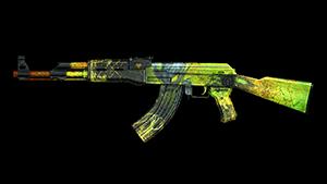 AK-47-Bio-Tóxica