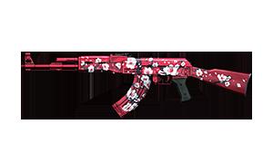 AK-47-Primavera