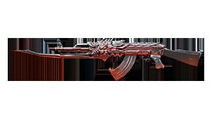 AK47-Bestia-Punk