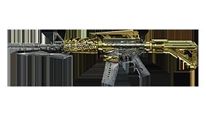 M4A1-S-D-Noble