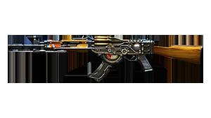AK47-B-Apocalipsis