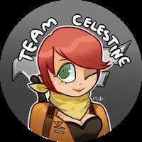 [GM]Celestine