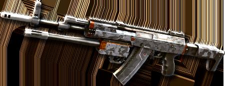 AK-12-UBS-Urban
