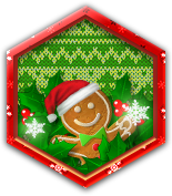 icon-gingerbread.png?crc=297980175