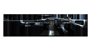 Vektor-SS-77-Slate