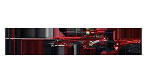 AWM-Ironhawk