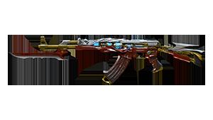 AK-47-K-Asgard