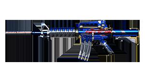 M4A1-S-Ultra