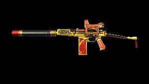 9A-91-S Elite