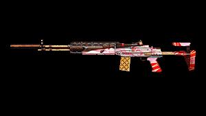 M14EBR-S-Neapolitan