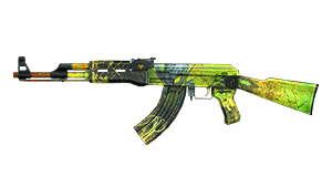 AK-47-Havoc