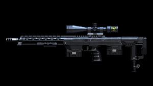 DSR-1-Soldier