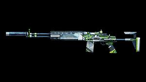 M14EBR-S-CFS Energy