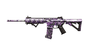 AT15-Purple Camo