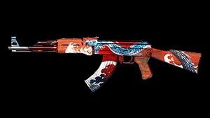 AK-47-Spirit