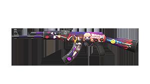 AK-47-Boom