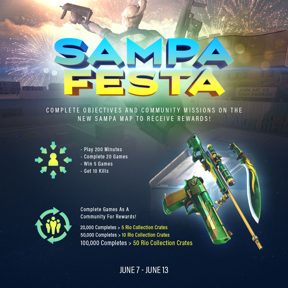 180530_sampafesta_forum.jpg