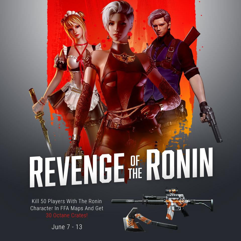 180604_CFNA_revengeOfTheRonin_forum.jpg