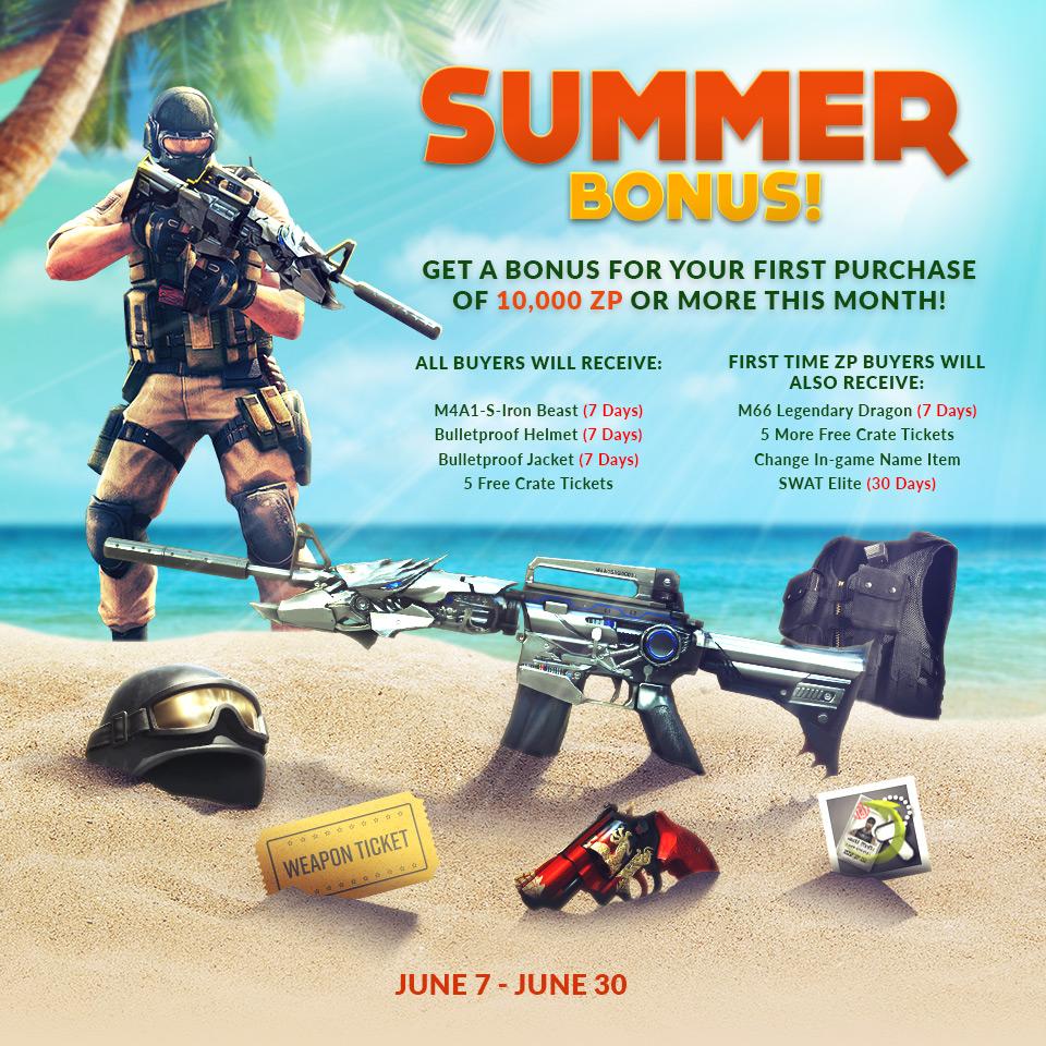 180605_CFNA_SummerBonus_forum.jpg