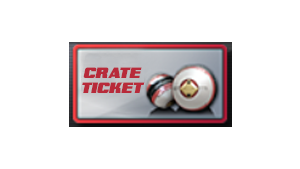 CrateTicket.png
