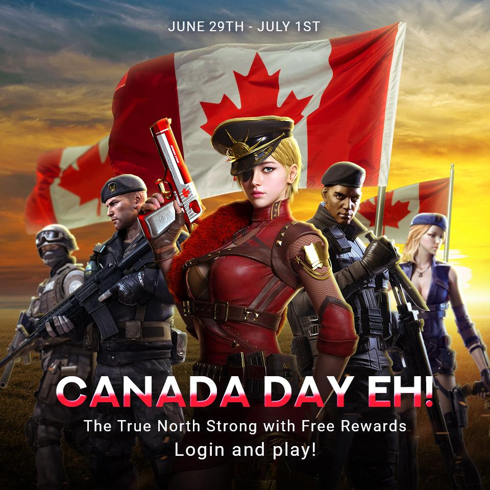 180620_CFNA_CanadaDay_forum.jpg